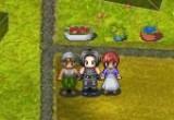 لعبة عمل الاقزام السبعة بالمزرعة