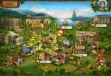 لعبة الامبراطورية الرومانية 2015