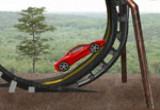 العاب سيارات 2014 al3ab car
