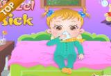 Games Baby Hazel