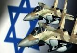 لعبة تفجير طائرة اسرائلية