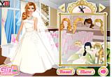 لعبة العروسة باربي