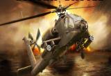 لعبة حرب الطائرات الجديدة