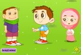 لعبة خروف عيد الاضحى 2015