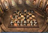 لعبة الشطرنج اونلاين