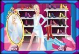 العاب تسوق السا لشراء الفساتين 2020