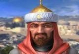 العاب صلاح الدين الجديدة