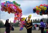 صور فرحة عيد الفطر 2013