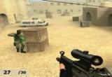 لعبة الجيش الحر السوري