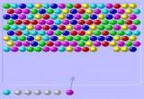 لعبة الفقعات الملونة