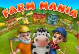 لعبة المزرعة السعيدة 2015