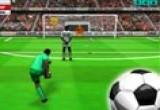 لعبة بلنتيات كاس العالم 2014