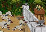 لعبة جزيرة الاشباح