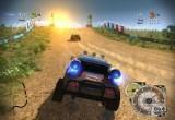 لعبة سيارات قوية d3
