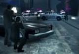 لعبة سيارات المجرمين 2014