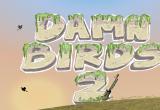 لعبة صيد الطيور 2