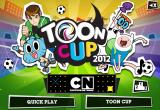 لعبة كاس تون الجديدة الأصلية