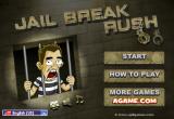 لعبة هروب من السجن 2015