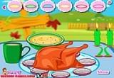 العاب طبخ رمضان العاب فلاش 2020