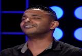 لعبة تلبيس محمد حسن