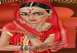 لعبة تلبيس أروهي الهندية 2020