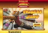 لعبة  يزن ملك النمور 2015