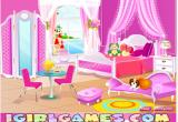 لعبة تصميم ديكور قصر الأميرة سندريلا 2020