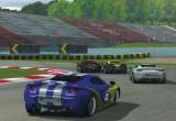 لعبة سباق سيارات 2017