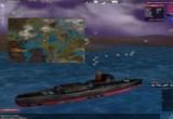 لعبة قيادة السفينة The Universal
