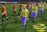لعبة بطولة كاس العالم