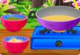 العاب طبخ هندية للصبايا
