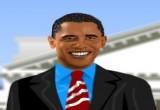 لعبة تلبيس اوباما 2014
