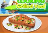العاب طبخ للصبايا