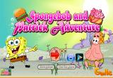 spongebob games 2015
