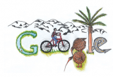 Games Doodle 4 Google New Zealand