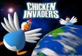 لعبة طخ الدجاج