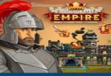 لعبة الرجل الحديدي المحارب 2014