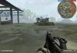 لعبة حرب البحار الاخيرة