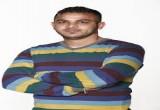 لعبة تلبيس محمد رشاد