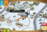 لعبة يودا فارم Youda Farmer 3