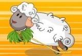 لعبة ذبح خروف عيد الاضحى