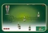 لعبة البيرة والنسوان