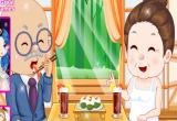 لعبة السوشي تاريخ الأجداد
