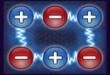 لعبة الدارة الكهربائية الجديدة