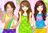 العاب بنات جديدة