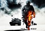 لعبة حرب الجيش الامريكي