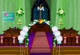لعبة تصميم  قاعة العرس