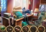 لعبة البحث عن الاسرار في الغرفة
