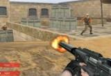 لعبة السلاح الذي لا يقهر