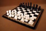 كيتوموب العاب شطرنج